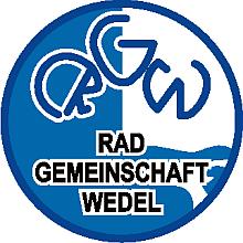 Rad Gemeinschaft Wedel e.V.